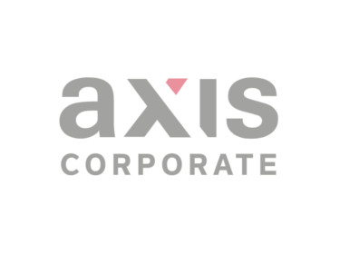 Axis Corporate Insight