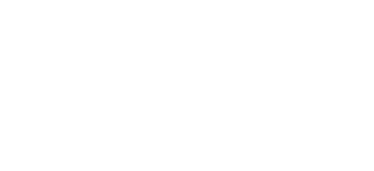 Axis Corporate
