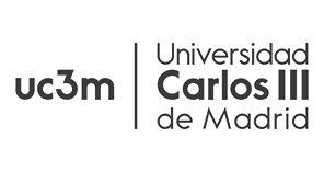 UCM. Universidad Carlos III Madrid