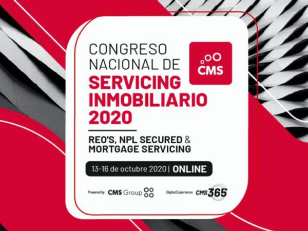congreso_servicing inmobiliario-axiscorporate-2020