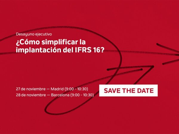 IFRS 16_Axis Corporate