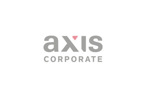 Axis Corporate Team