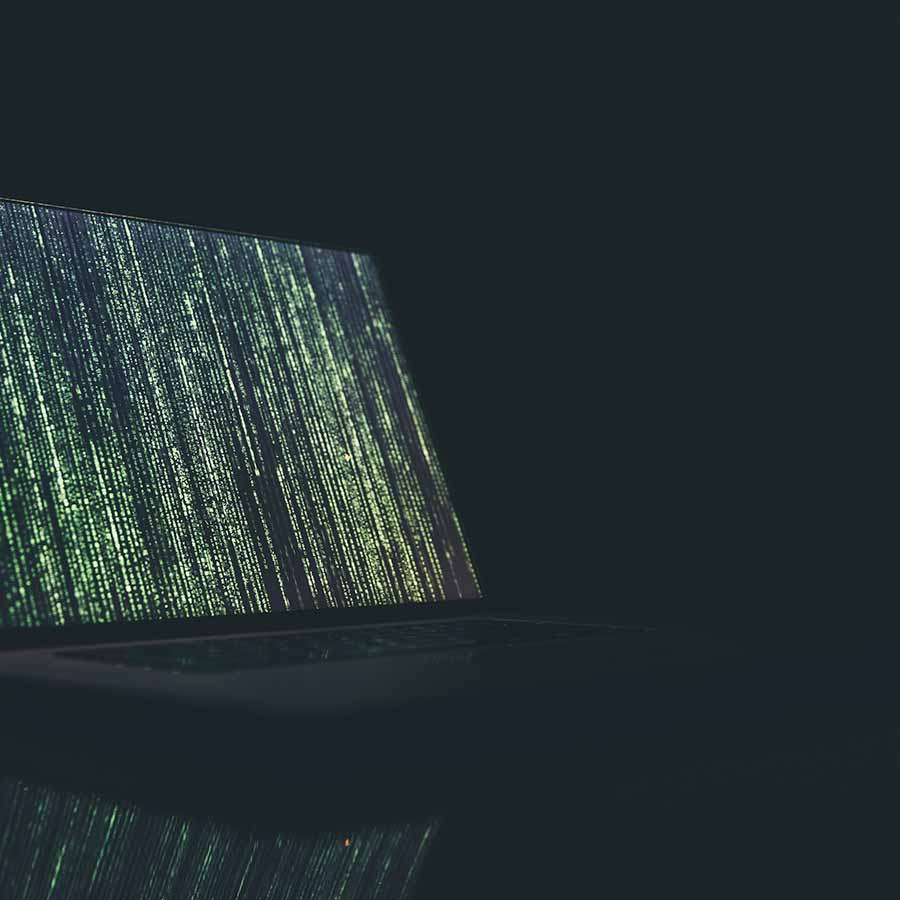 GDPR-Everything you need to know about the new general data protection regulations