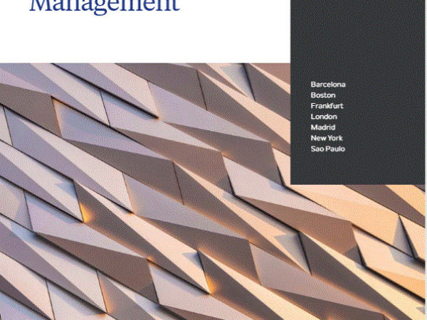 ASSETS UNDER MANAGEMENT: TRENDS IN EUROPEAN NON-PERFORMING LOANS MARKET