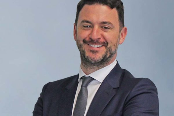 Pablo Beivide