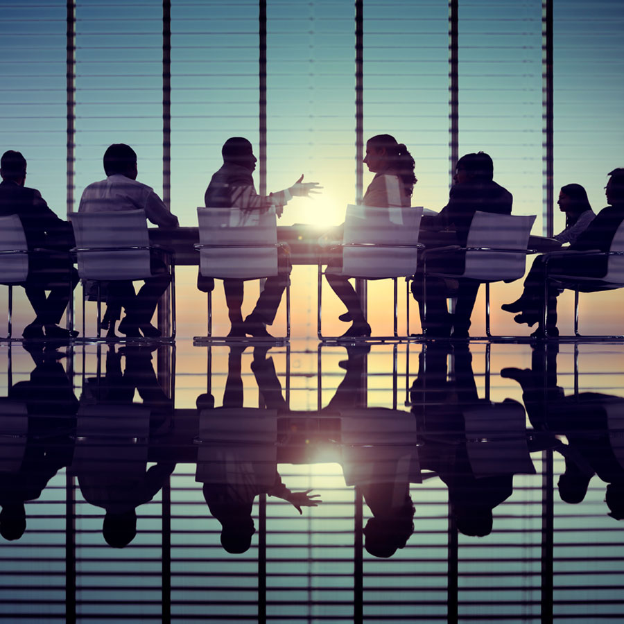 RegTech - Holding the Keys to Regulatory Compliance?