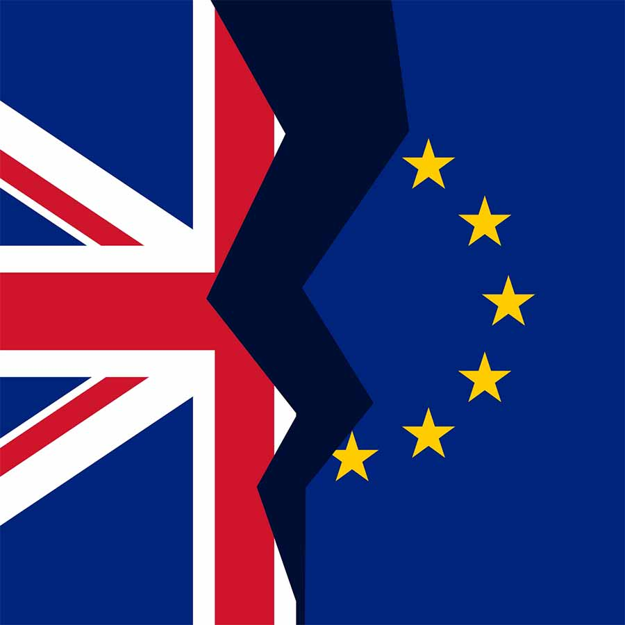 Brexit impact assessments: Why your customer's business is your business