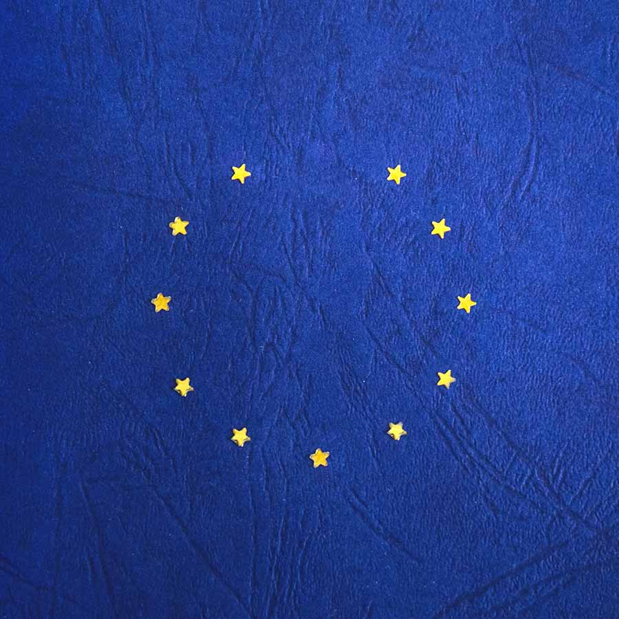 Euroclear to open settlement unit in Ireland due to ongoing Brexit uncertainty.