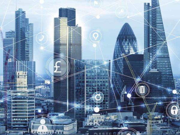 Transforming a leading Irish & UK Bank