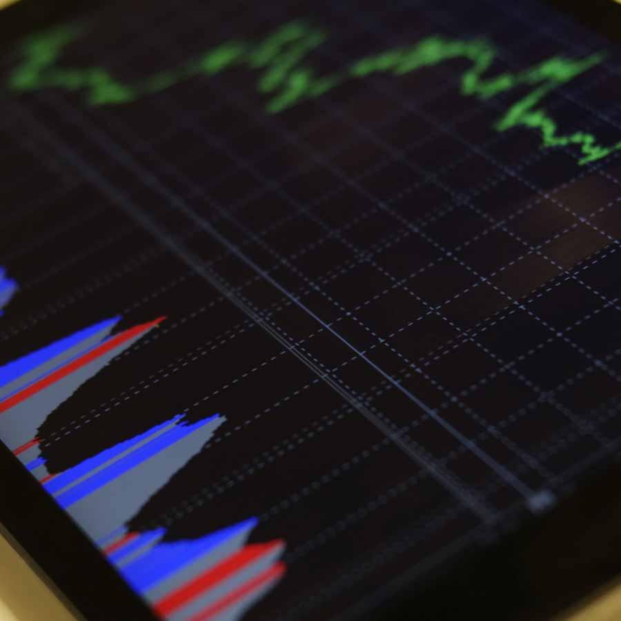 Robo-Advisory - the Future of Financial Advisory Services