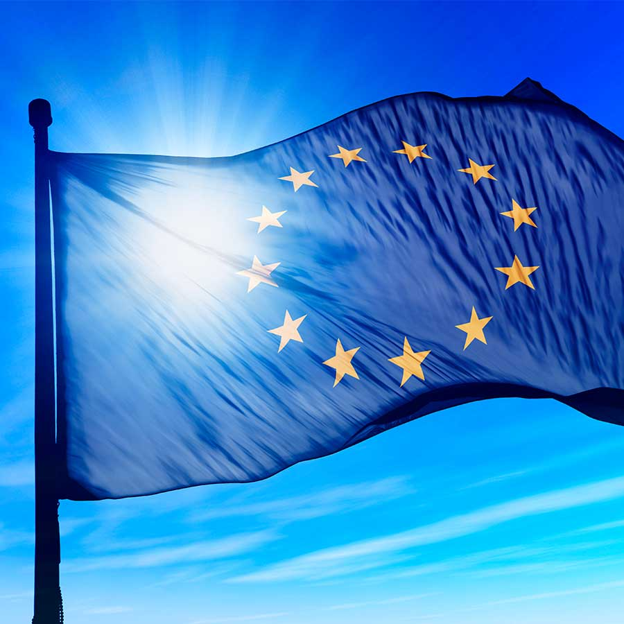 Brexit contingency planning. Should I stay or should I go?