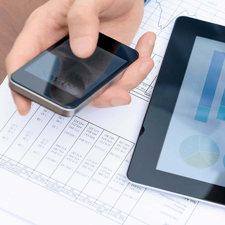 Data Transformation: Unlocking the Value of Data
