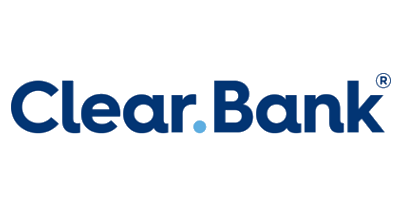 Clear Bank