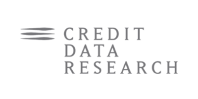 Credit Data research
