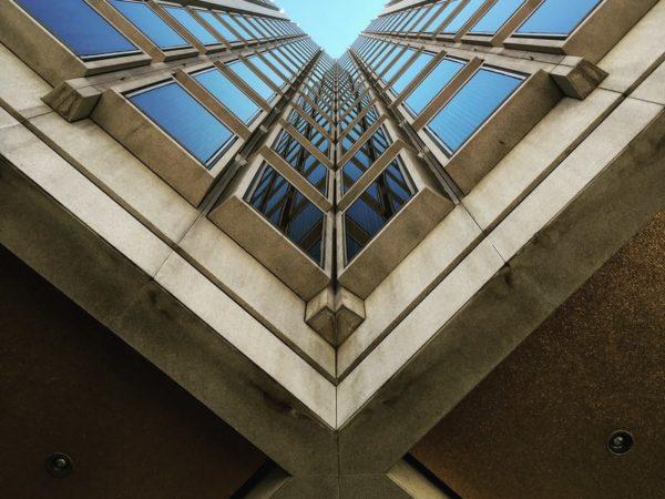 edificio Axis Corporate
