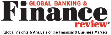 Global Banking & Finance rReview