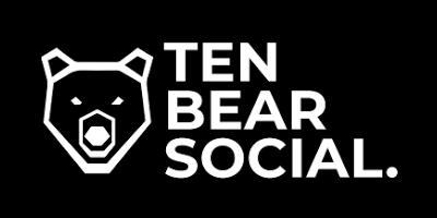 Ten Bear Social